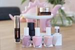 Favoriete beautyproducten maart 2019
