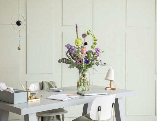 bloemen langer vers tips