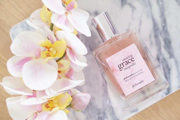 favoriete parfums mei 2019 3 - Mijn favoriete parfums van dit moment