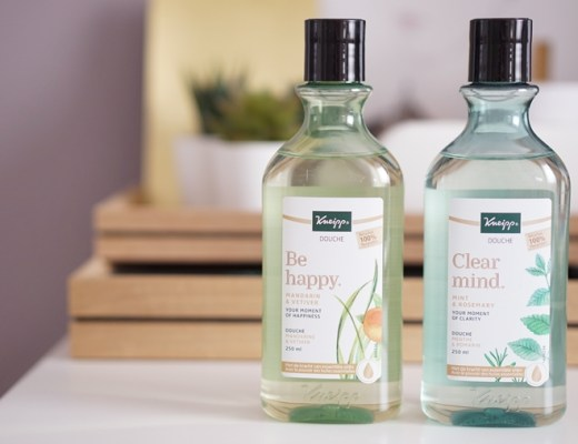 https://curvacious.nl/blog/2019/05/kneipp-be-happy-clear-mind-douchegel/