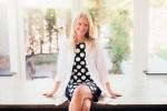 Girlboss interview met Linda Bot van Loveli