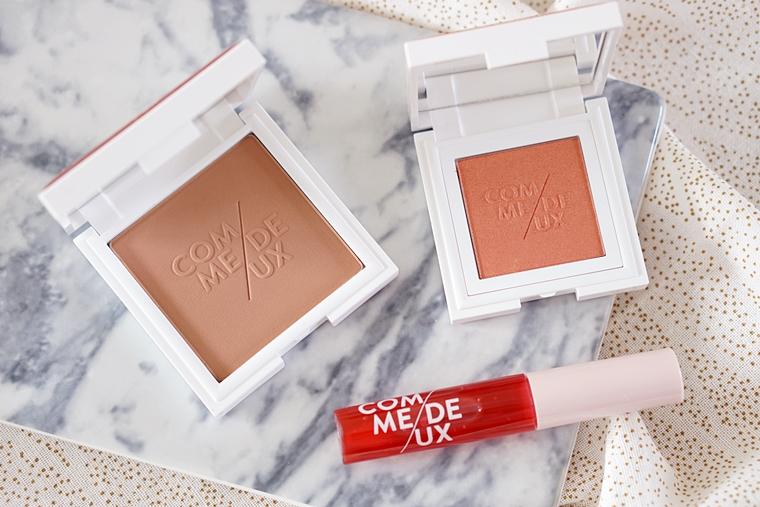 comme deux review 4 - New beauty brand | Comme Deux