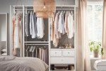 Tips om je kledingkast op te ruimen