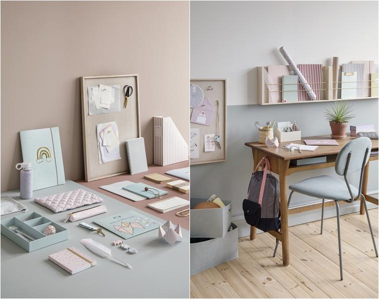 sostrene grene school kantoor 2019 8 - Interieur | De nieuwe Søstrene Grene School & Kantoor collectie