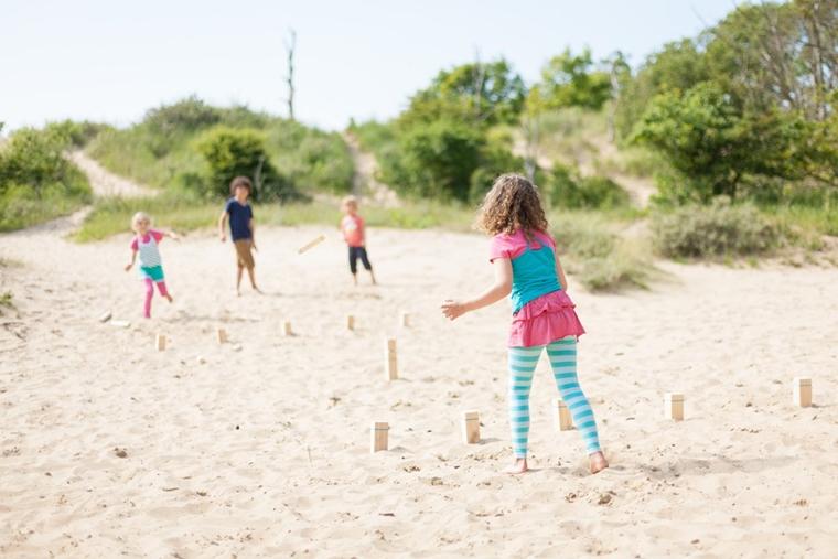 houten buitenspeelgoed 2 - 9 x het leukste houten buitenspeelgoed