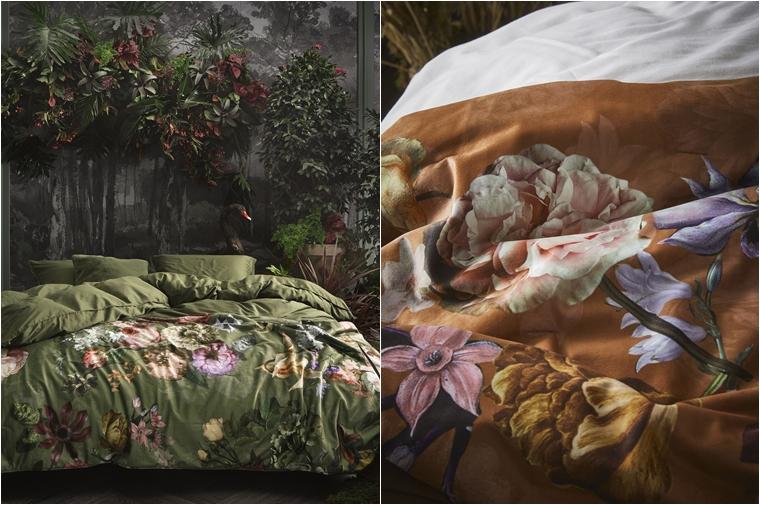 essenza home herfst winter 2019 26 - Interieur | ESSENZA herfst/winter 2019 collectie