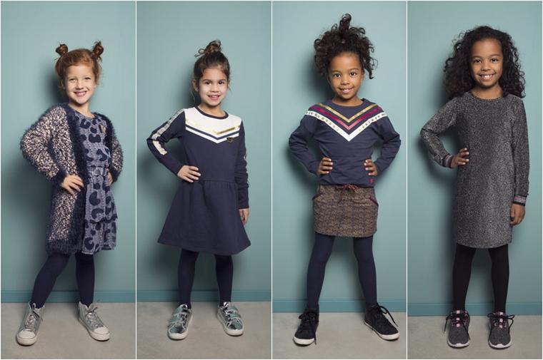 dj dutchjeans collectie najaar 2019 2 - Kids fashion | DJ Dutchjeans najaar 2019 collectie
