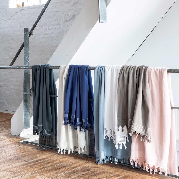 handdoeken discounter ervaring 5 - Wellness musthave | Een heerlijke warme badjas