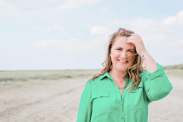 kimberly houweling beebs and moms - Selfcare | Waarom is dat zo belangrijk?