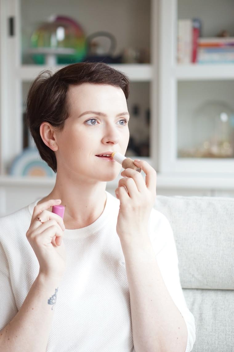 kneipp lippenbalsem review ervaring 6 - Budget beauty tip | Kneipp lippenbalsem