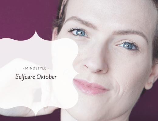 selfcare oktober