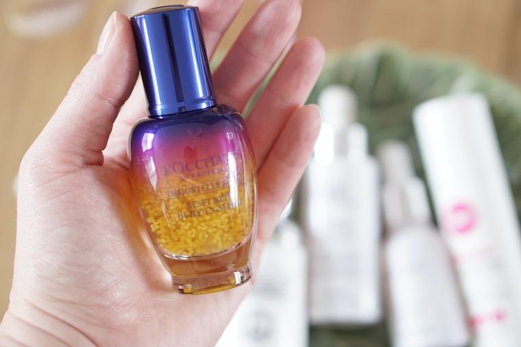 skin boosters herfst 3 - 5x skin boosters om je huid een oppepper te geven