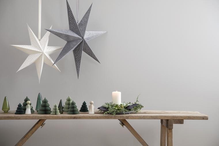 sostrene grene kerstcollectie 2019 1 - Home | De Søstrene Grene Kerstcollectie