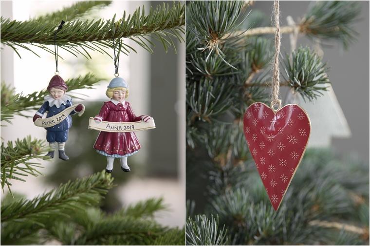 sostrene grene kerstcollectie 2019 4 - Home | De Søstrene Grene Kerstcollectie