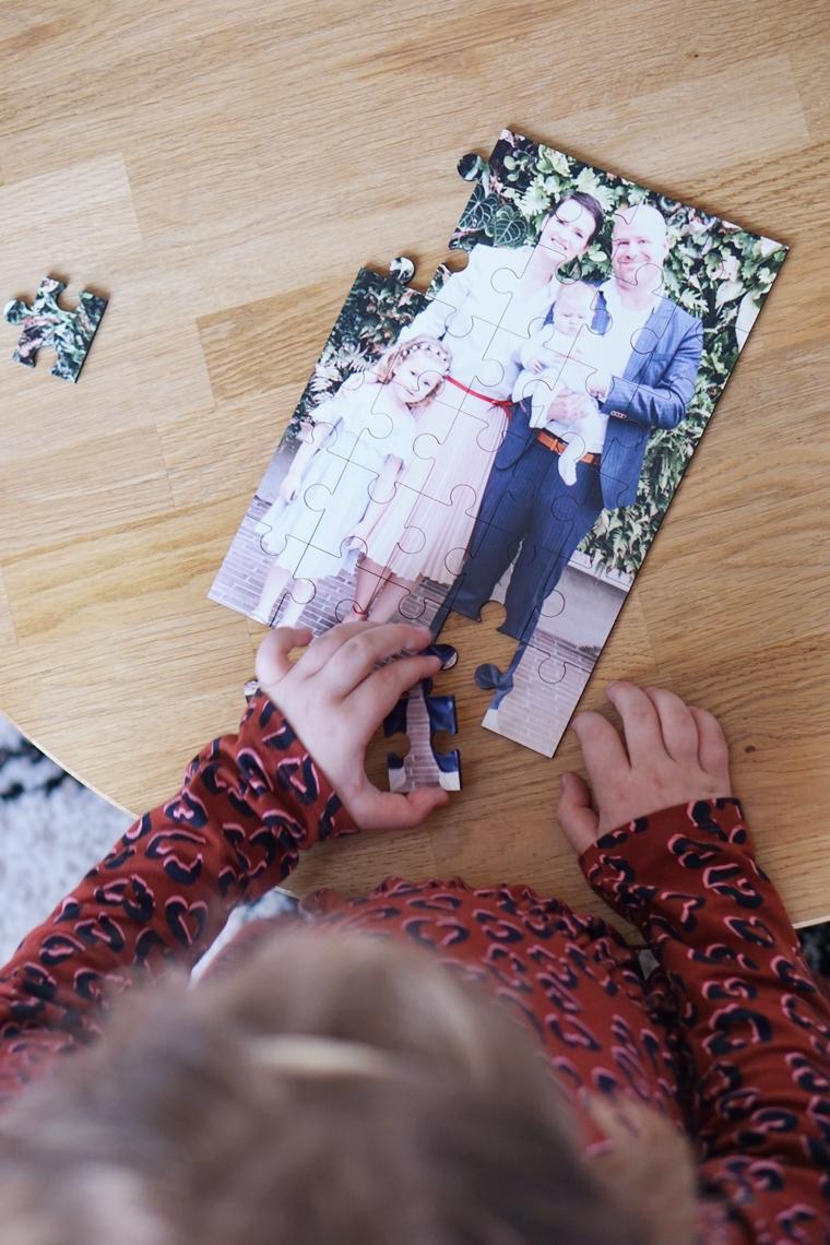 cadeautjes met foto tips 3 - Holiday Gift Guide | Gepersonaliseerde cadeautjes voor Kerst