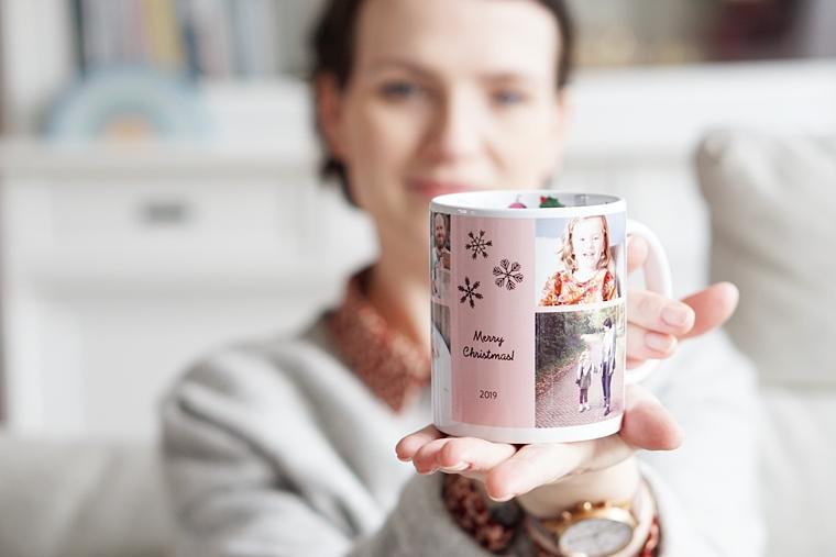 cadeautjes met foto tips 4 - Holiday Gift Guide | Gepersonaliseerde cadeautjes voor Kerst