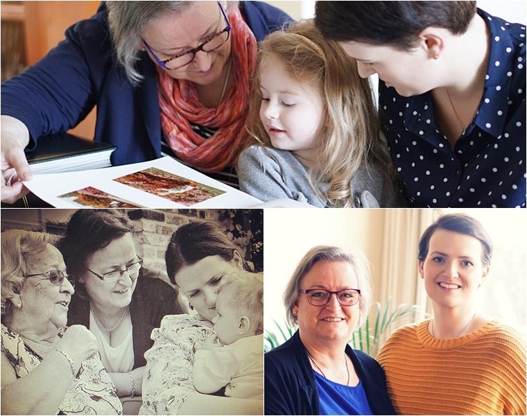 hartenvragen elma van vliet 1 - Love it! | Elma van Vliet – Hartenvragen (voor meer verbinding met je moeder of oma)