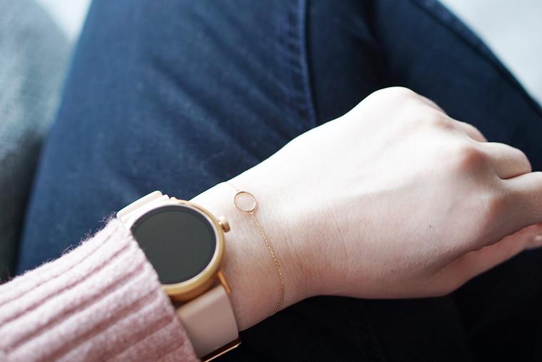 minimalistische sieraden 2 - My style | Minimalistische sieraden (en mijn piercing wishlist..)