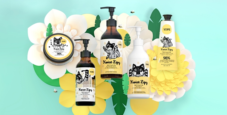 yope producten ervaring 1 - Natural beauty brand | Yope