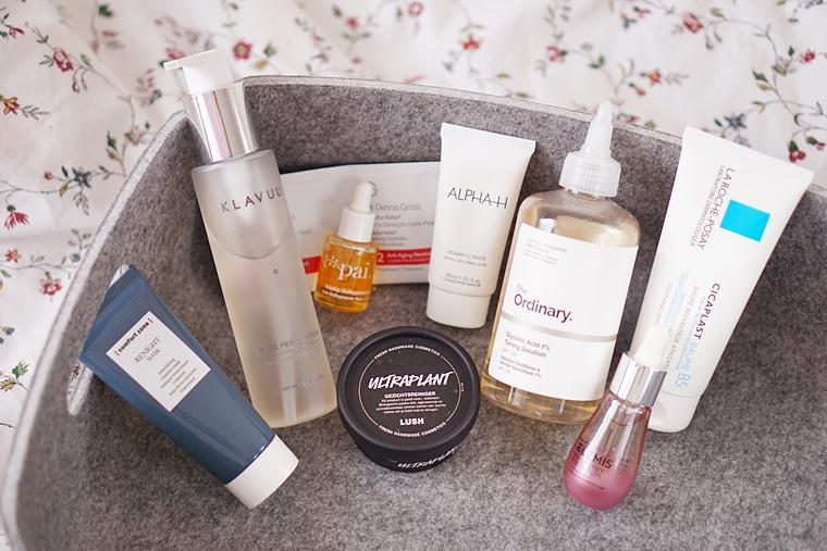 droge huid tips 4 - How to | Zeg maar dag tegen die droge winterhuid!