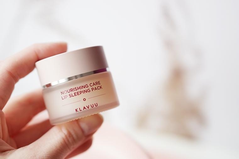 klavuu skincare review 4 - Korean beauty | Klavuu skincare
