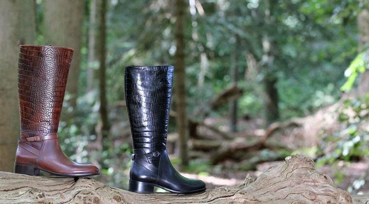 laarzenwinkel 4 - Webshop tip | Laarzen voor iedere schoenmaat en kuitmaat