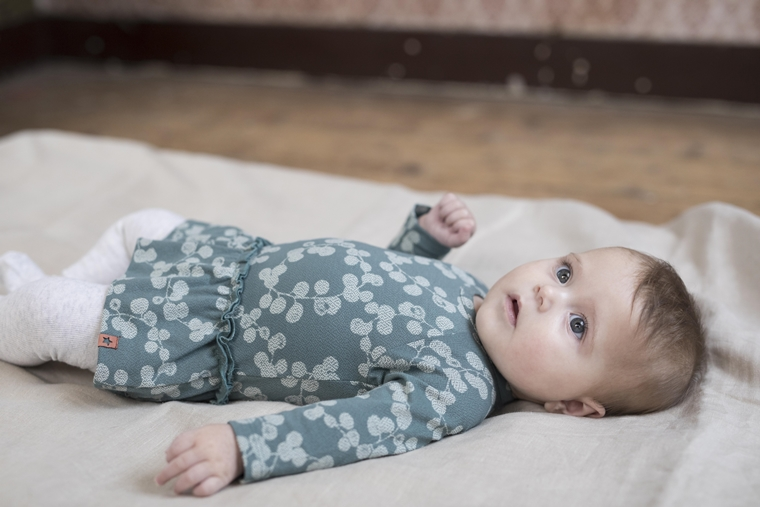 prenatal sweet petit sweet explorer 14 - Prénatal Sweet Petit winter collectie | Petit Explorer