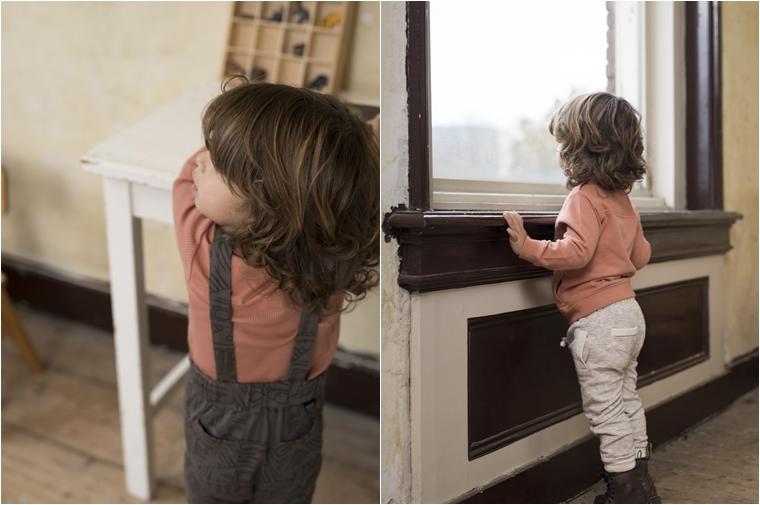 prenatal sweet petit sweet explorer 17 - Prénatal Sweet Petit winter collectie | Petit Explorer