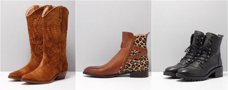 shuz 2 - Webshop tip | Toffe schoenen voor het hele gezin