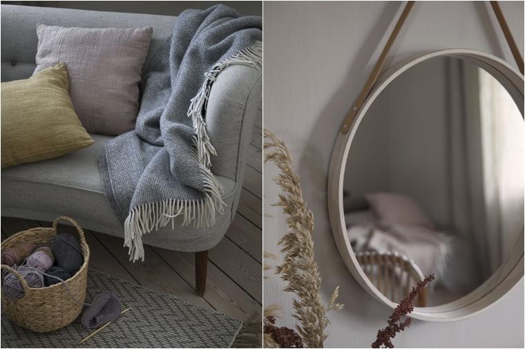 sostrene grene hygge lifestyle collectie 7 - Interieur | De Søstrene Grene Hygge Lifestyle collectie