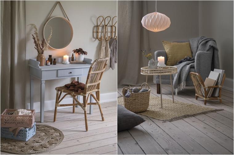 sostrene grene hygge lifestyle collectie 8 - Interieur | De Søstrene Grene Hygge Lifestyle collectie