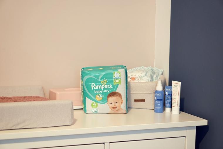 avondroutine cate 1 - Kidstalk | Onze musthaves voor de avondroutine met Cate