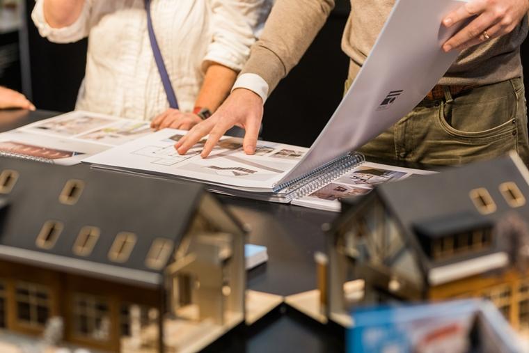 beurs eigen huis 2020 voorjaar 5 - Uit tip | Beurs Eigen Huis voorjaarseditie