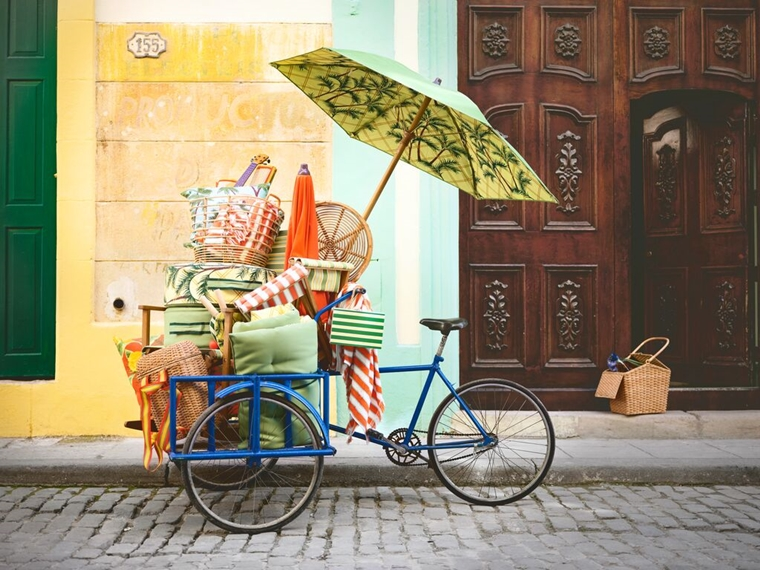 ikea zomer collectie 2020 25 - Home | IKEA zomer collectie 2020