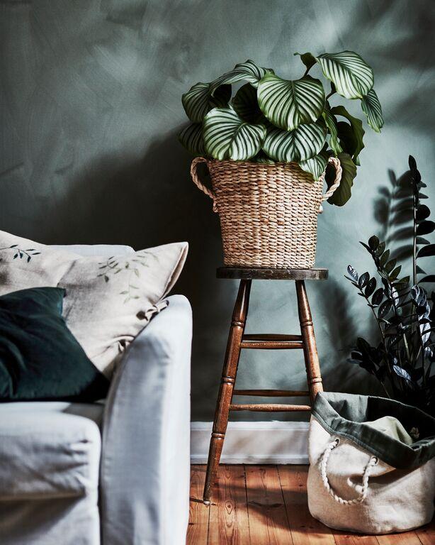 ikea zomer collectie 2020 7 - Home | IKEA zomer collectie 2020