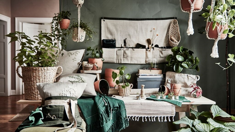 ikea zomer collectie 2020 9 - Home | IKEA zomer collectie 2020