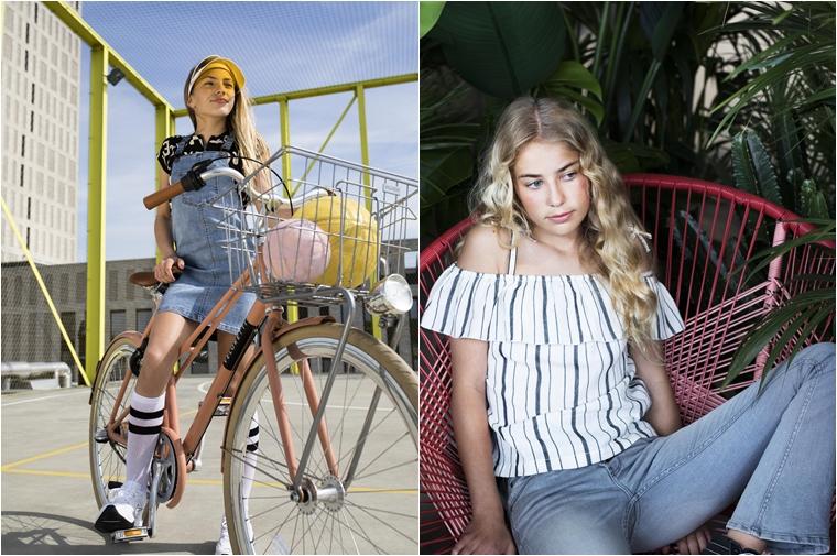 tumble n dry lente zomer 2020 3 - Kids fashion | Tumble 'N Dry lente & zomer 2020 collectie