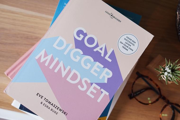 boekentips voor ondernemers 3 - Boekentips voor ondernemers (+ spam je bedrijf!)