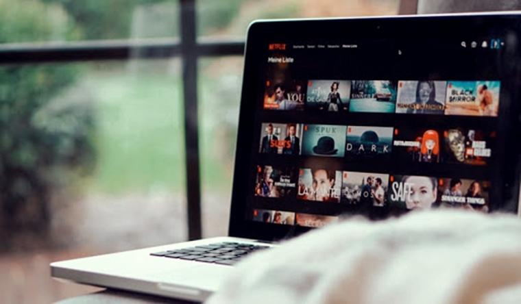 netflix tips vpn - Een paar toffe Netflix aanraders