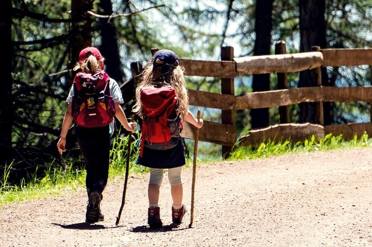 veilig reizen met kinderen tips - Travel tips | Veilig reizen met kinderen