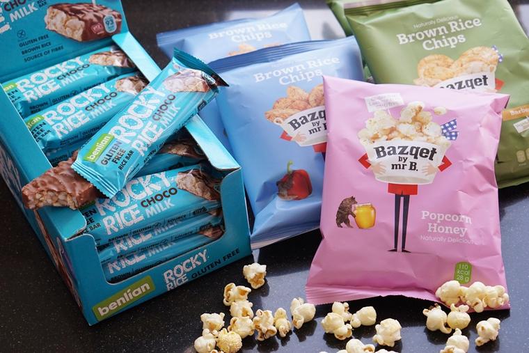 bazqet happy family box 1 - Snack tip | Bazqet Happy Family Box