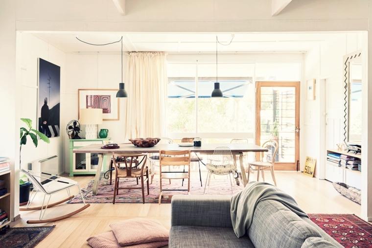 ruimte maken in huis tips 3 - Home | Tips om ruimte te maken in huis