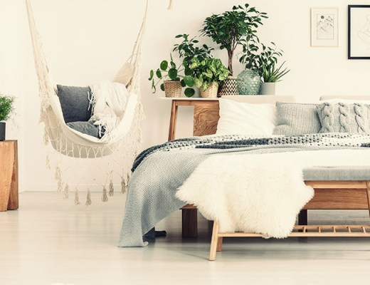 ruimte maken in huis tips (opruimen/ontspullen)