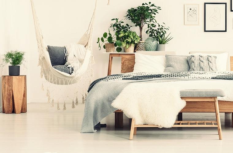 ruimte maken in huis tips - Home | Tips om ruimte te maken in huis