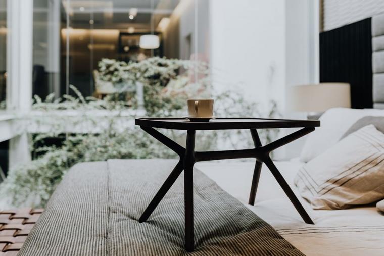 bewuste keuzes duurzaam interieur 2 - Home | Duurzame keuzes maken in je interieur