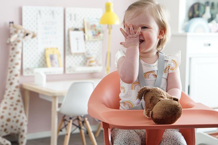 stokke clikk ervaring review 6 - Getest! | De Stokke Clikk kinderstoel