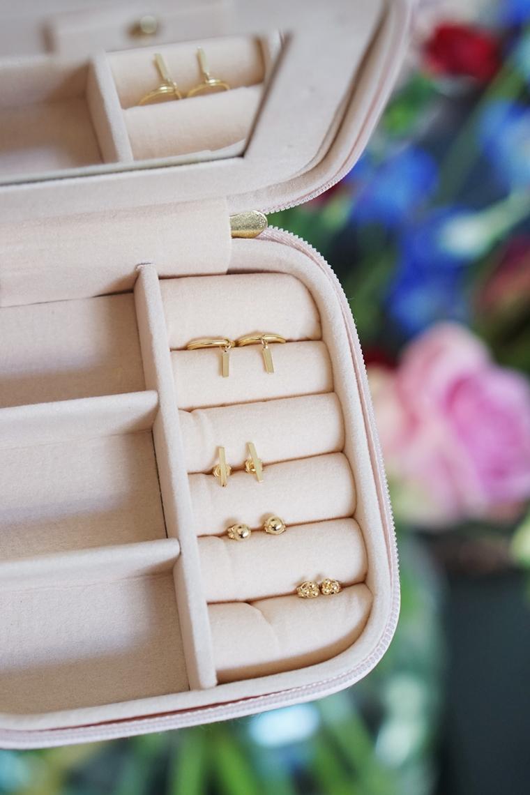 isabel bernard sieraden 1 - Love it! | Minimalistische sieraden van Isabel Bernard