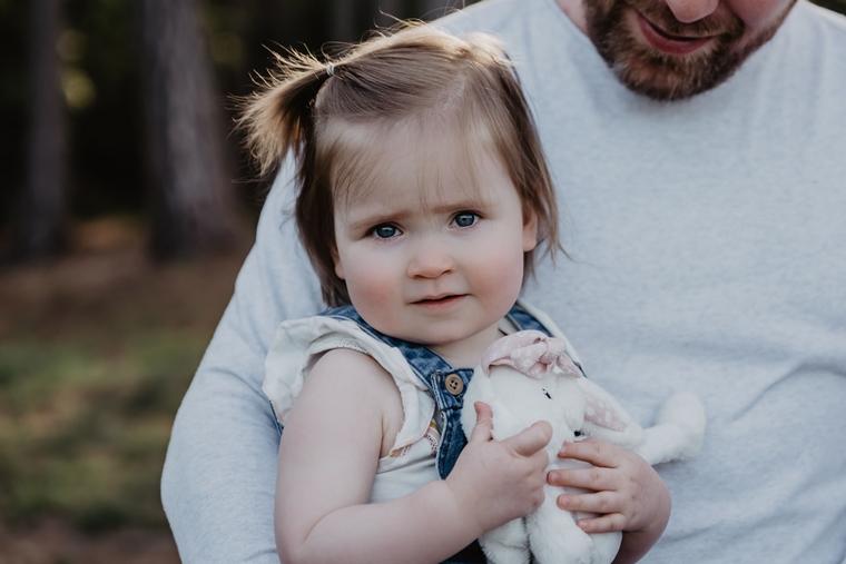 pampers baby dry pants 4 - Let's get personal | Cate 17 maanden update