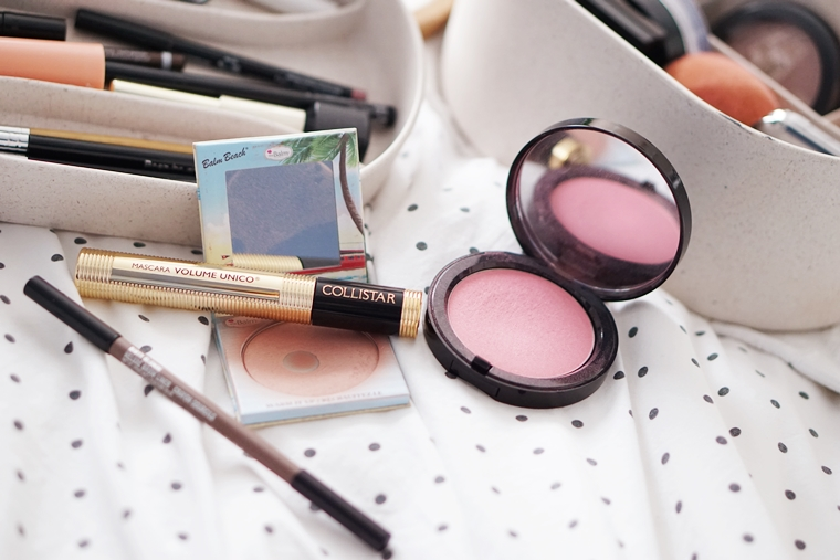 zoeva authentik skin foundation review 1 - Foundation Friday | Zoeva Authentik Skin foundation