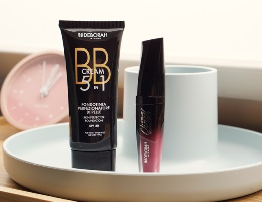 Deborah Milano BB Cream